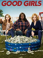Good Girls- Seriesaddict